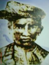 Pandak Lam (Perak)