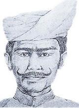 Kahar Mukmin (N.Sembilan)