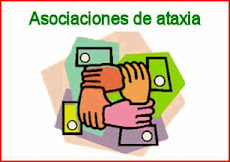 Asociaciones de Ataxia