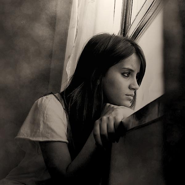 الحزن والفرح واثر الكتابة  Sour_times_by_ucukmavi