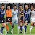 UEFA.COM ve 2010 Yılının Seçmece Takımı