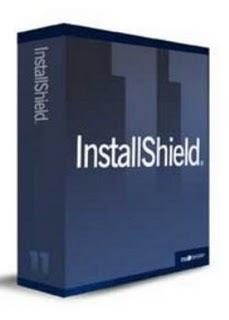 Download InstallShield 2010
