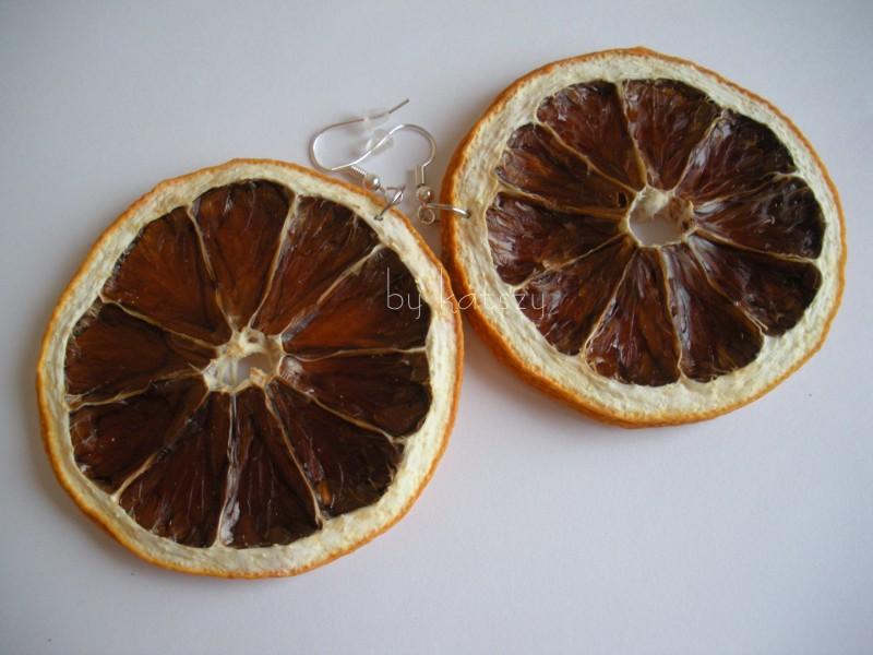 [241.+Zapachy+lata+-+Pomarańcza_WM.JPG]