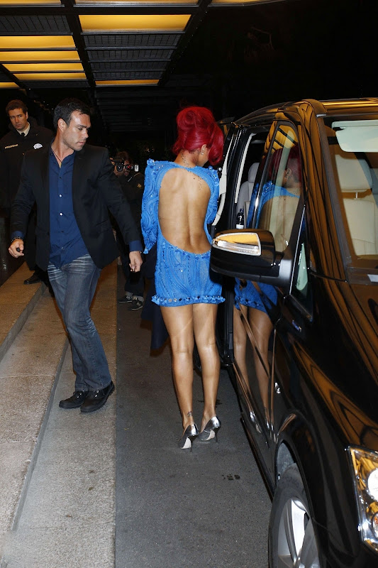 Rihanna-and-Katy-Perry-goes-out-in-Madrid-November-7-2010-rihanna  title=