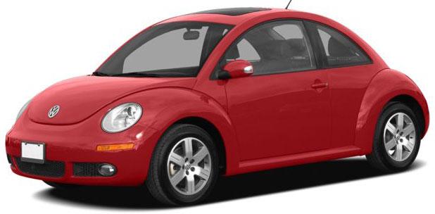 1998-on-VW-Beetle.jpg