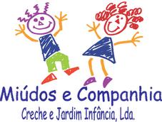 Miúdos e Companhia