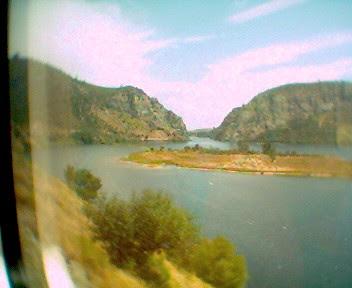 Flumen Tagus