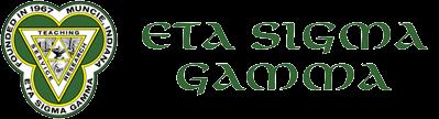 MNSU Eta Sigma Gamma