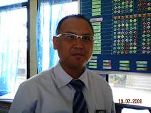 Guru Aktif Sukan
