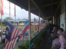 Majlis Perhimpunan