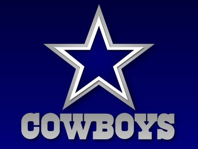 external image dallas-cowboys-logo.jpg