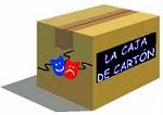 LA CAJA DE CARTÓN