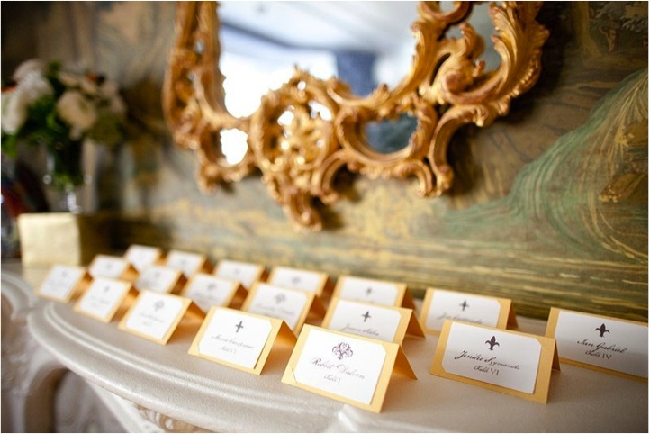 new-york-city-fireplace-escort-card-table