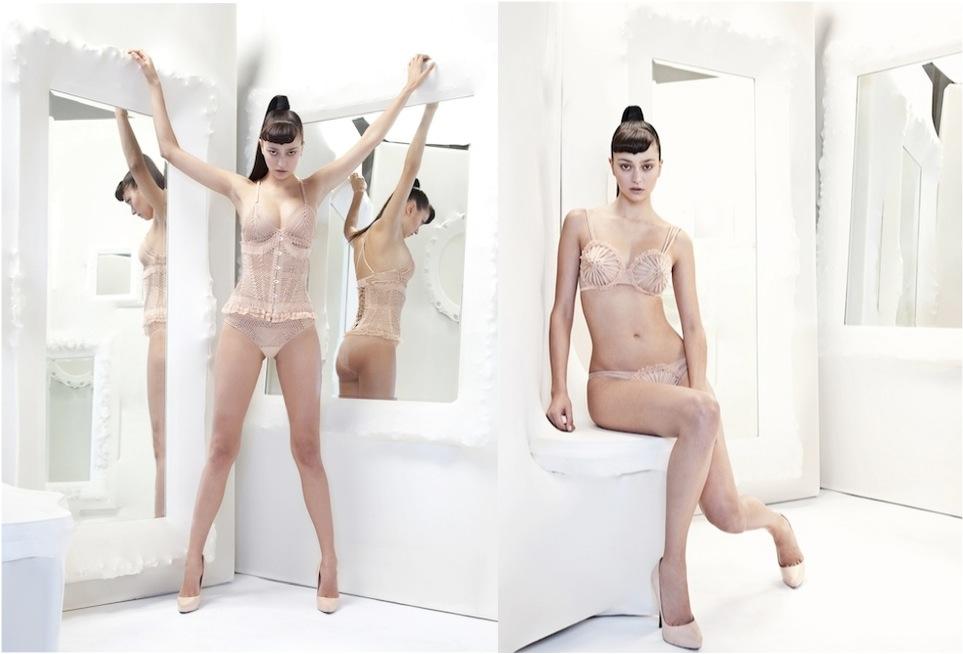 jean-paul-gaultier-la-perla-honeymoon-lingerie-pink-bra-corset