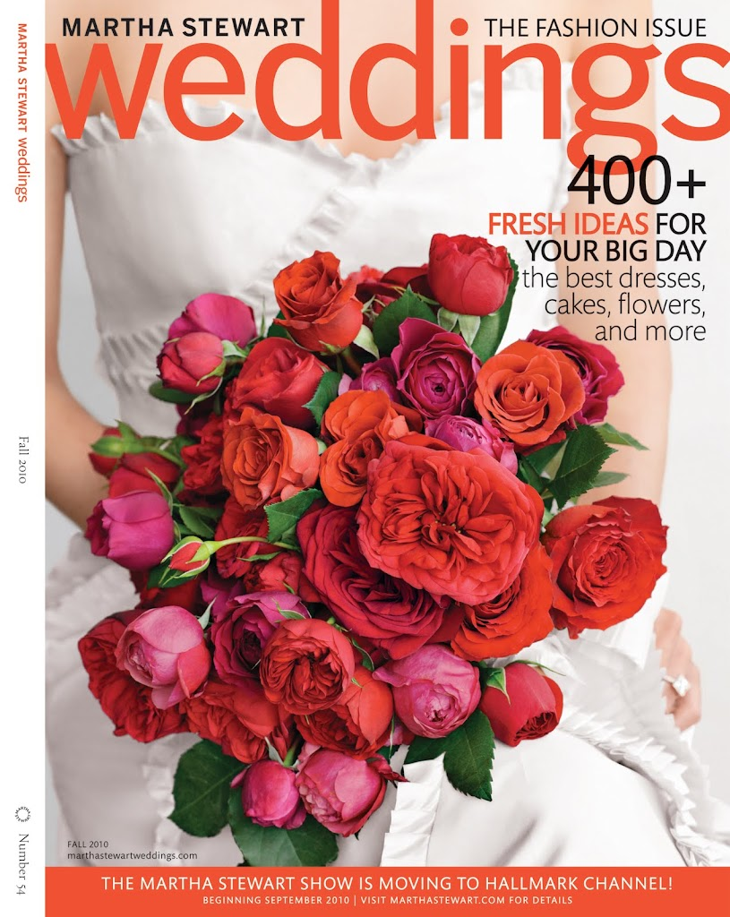 martha-stewart-weddings-fall-2010-fashion-issue-cover
