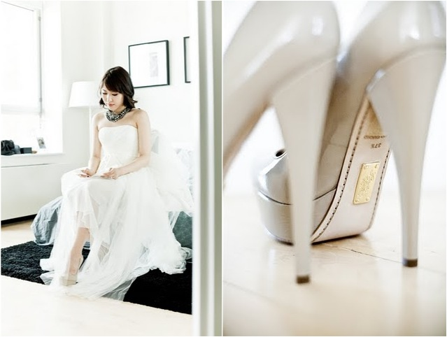 nude-platform-wedding-shoes-christian-louboutin-jimmy-choo