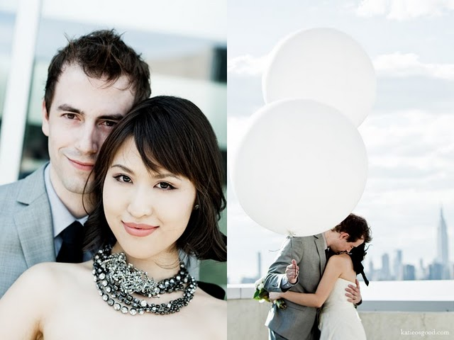 white-tribeca-balloons-nyc-wedding-rooftop