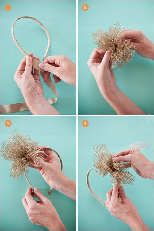 nonpareil-magazine-merci-new-york-diy-headband