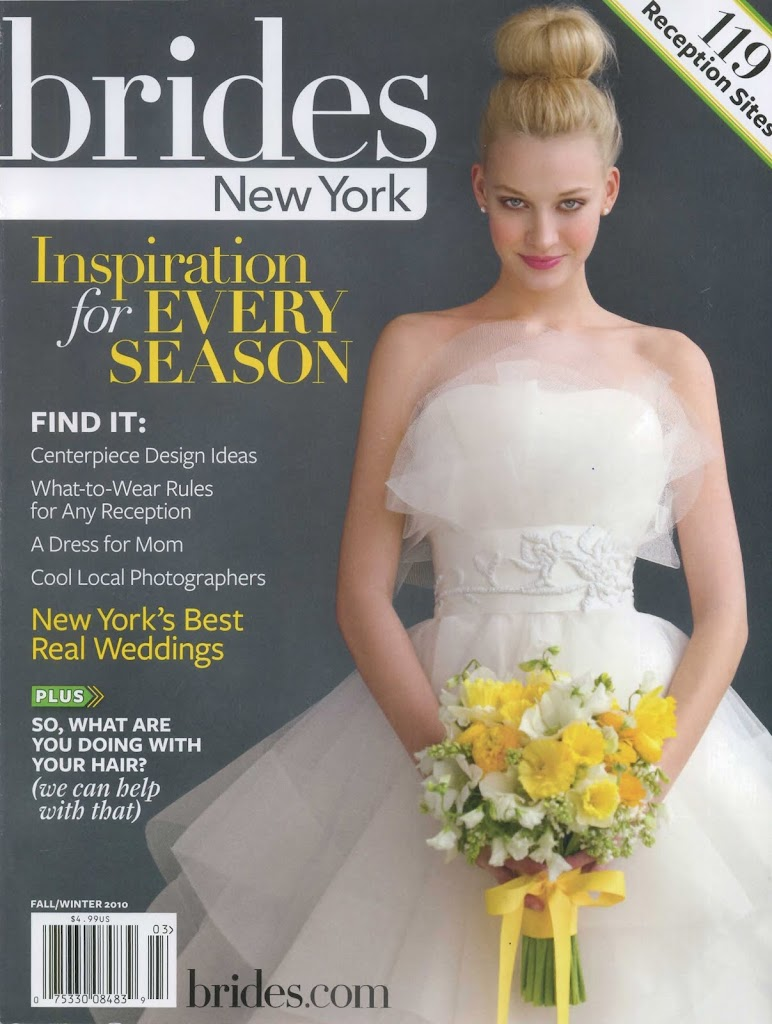 merci-new-york-brides-fall-2010-magazine-issue