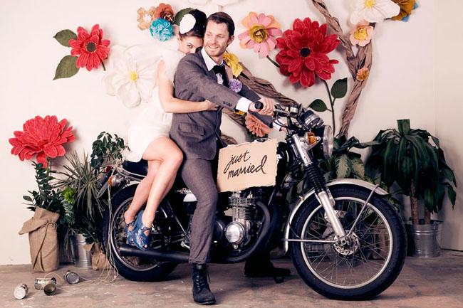 quail_bridal_dresses_lovely_nyc