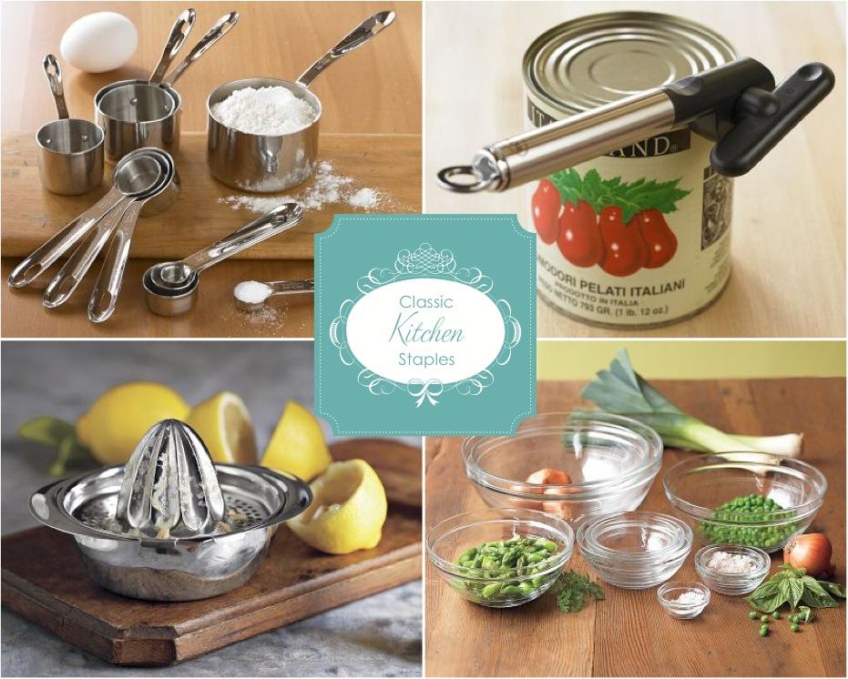 williams-sonoma-kitchen-registry-merci-new-york