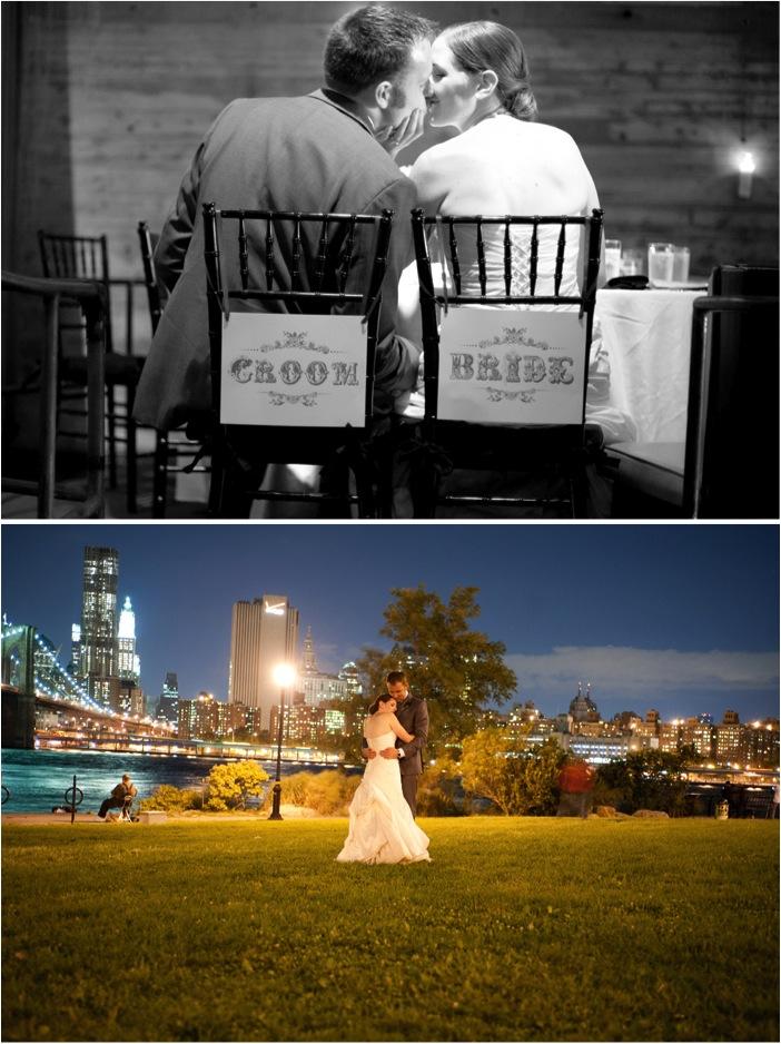 brooklyn wedding missy photography merci new york