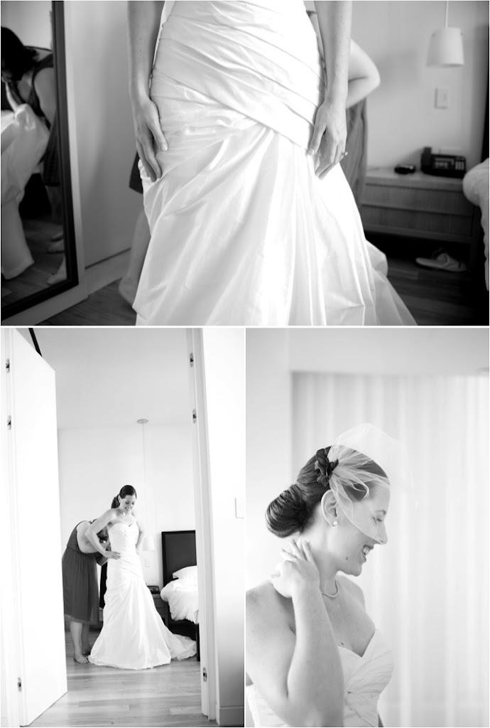 missy+photography+brooklyn+wedding+nyc