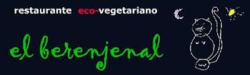 """En Valladolid Restaurante Eco-Vegetariano """"El Berenjenal"""""""