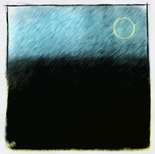 Izah – Finite Horizon-Crevice – (2008)