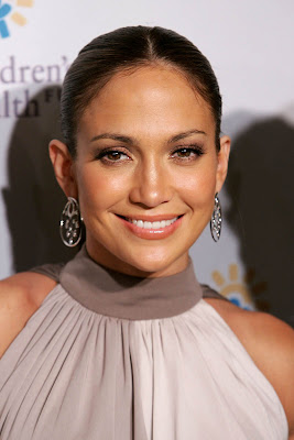 Jennifer Lopez photo gallery