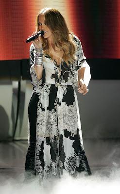 Jennifer Lopez picture