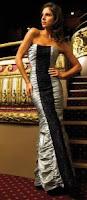 مدل لباس روز