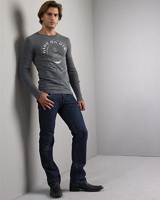 مدل لباس برای اقایان