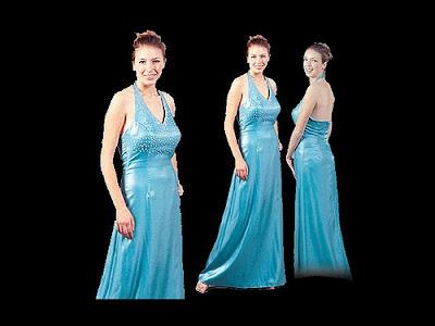 مدل لباس برای دختران زیبا