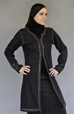 مدل های ایرانی با حجاب