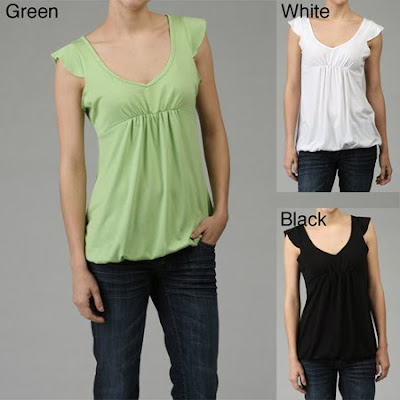 مدل های لباس خنک تابستانی زنانه