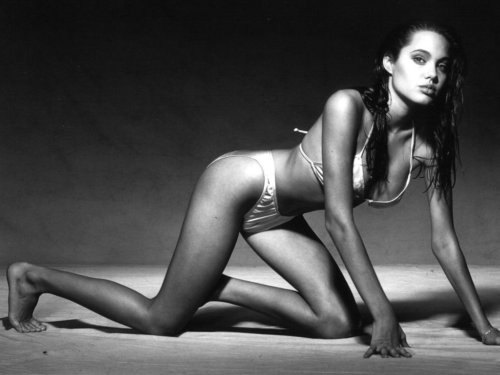 http://3.bp.blogspot.com/_lmVW75cbcRg/TB4rkrUozbI/AAAAAAAADwc/Ab5CVEkBSog/s1600/angelina-jolie-bikini.jpg