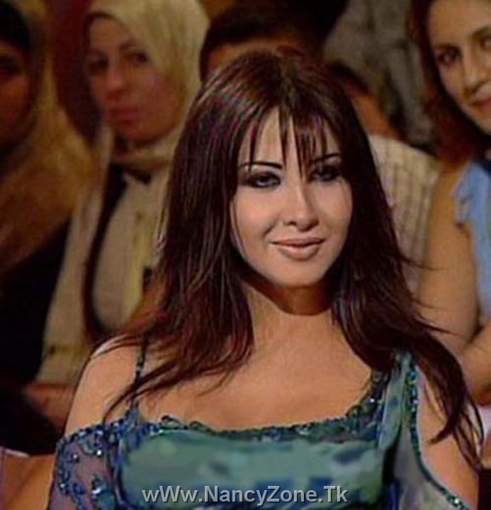 Nancy Ajram - Gallery