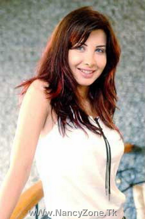 nancy ajram wallpaper. Nancy Ajram
