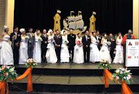 نوع جدیدی از ازدواج در آمریكا