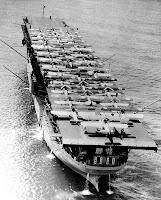 عكس تاريخي ازاولین ناو هواپیما بر امریکا 1922