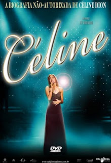 Baixar Filme Céline (Dual Audio)