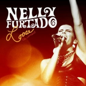 13 con nelly furtado no hay igual lyrics: