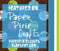 Paperpixiecrafts