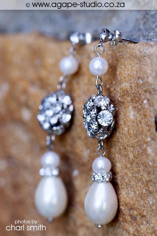 klein geluk jewellery
