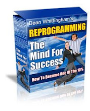 Mind For Success