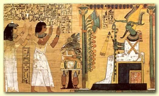 1ª Aula (1º Ano) - 21.Dez.11  - Página 2 Egito