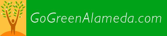Go Green Alameda