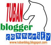 Paguyupan Wong Tuban