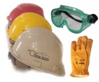 herramientas seguras